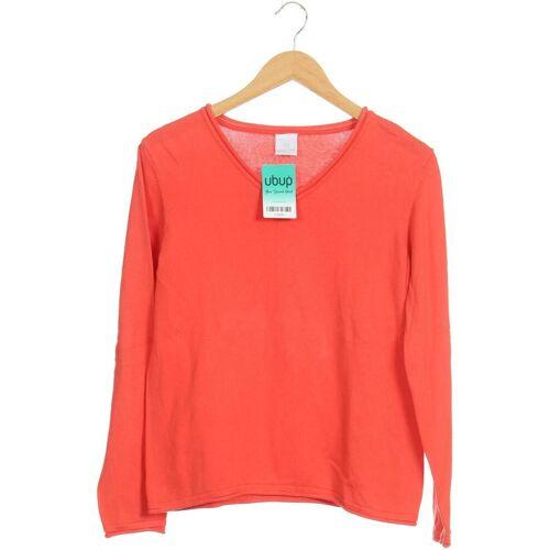 Madeleine Damen Pullover rot kein Etikett INT XL