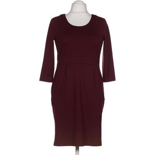 Manguun Damen Kleid lila kein Etikett DE 40