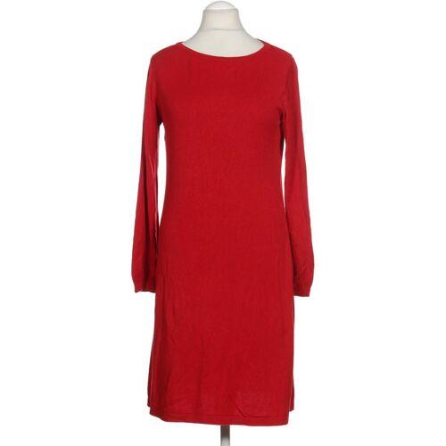 Manguun Damen Kleid rot kein Etikett DE 40