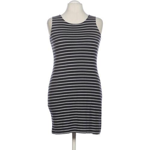 Manguun Damen Kleid blau kein Etikett DE 40