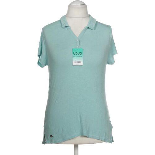 McKINLEY Damen Poloshirt DE 40