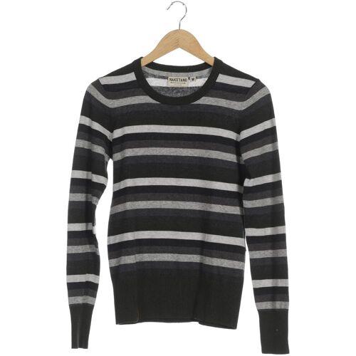Naketano Damen Pullover grau kein Etikett INT M