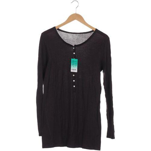 Napapijri Damen Langarmshirt INT XL