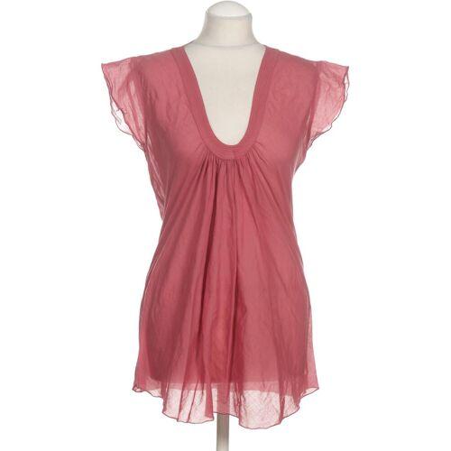 Nolita Damen Bluse rot kein Etikett INT M