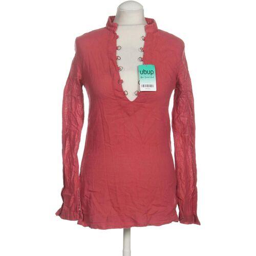 Nolita Damen Bluse rot kein Etikett INT S