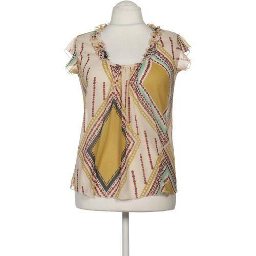 Nolita Damen Bluse pink kein Etikett INT L