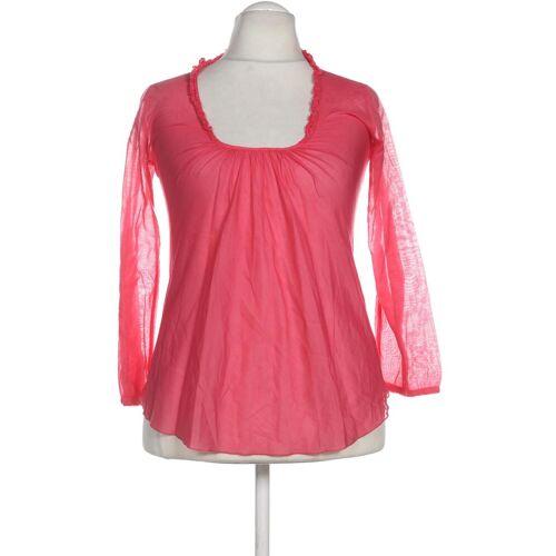 Nolita Damen Bluse pink kein Etikett DE 42