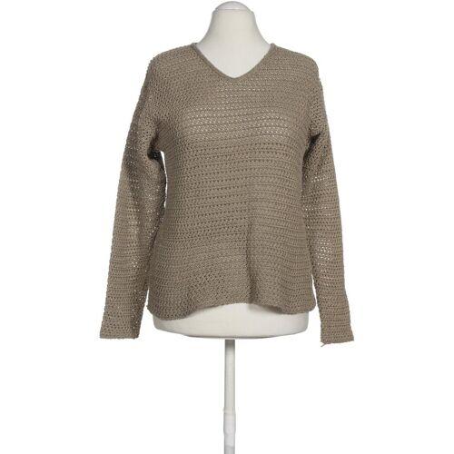Oilily Damen Pullover beige kein Etikett INT L