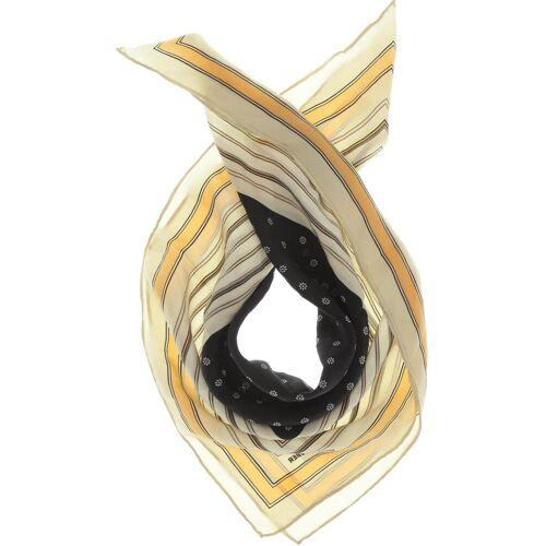 Oilily Damen Schal beige kein Etikett
