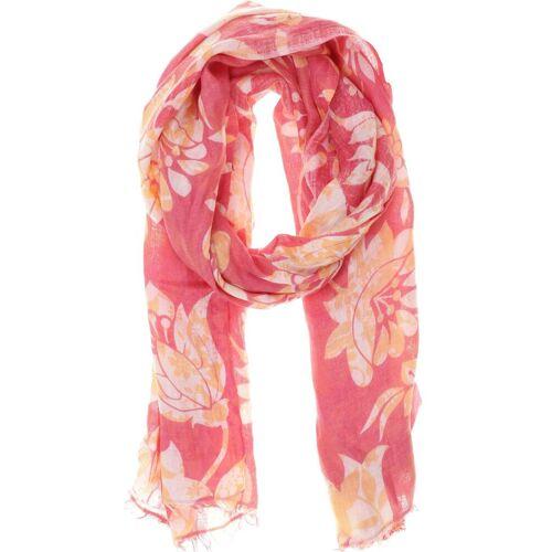 Oilily Damen Schal pink kein Etikett