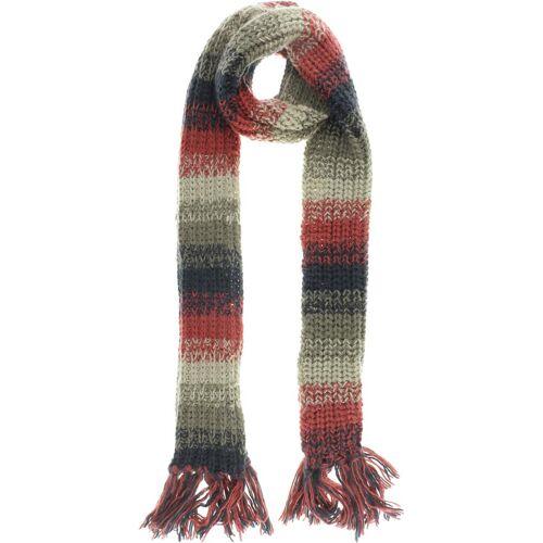 Pepe Jeans Damen Schal rot kein Etikett