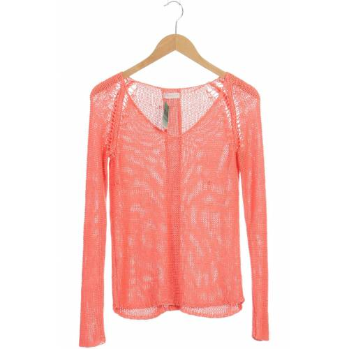 Promod Damen Pullover pink kein Etikett INT S