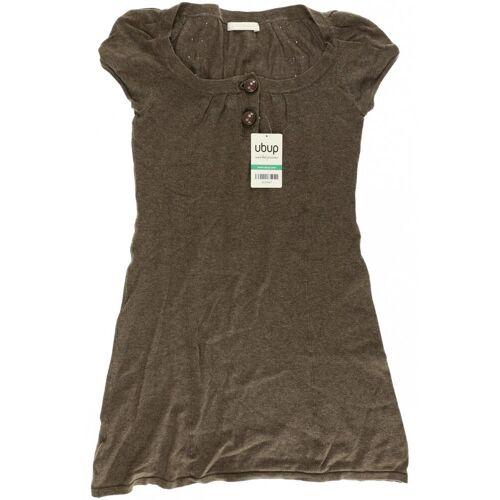 Promod Damen Pullover grau kein Etikett INT XS