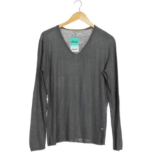REDGREEN Damen Pullover grau kein Etikett INT XL