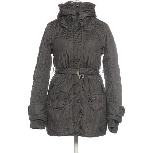Replay Damen Mantel grau kein Etikett INT S