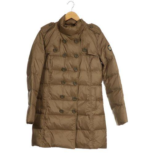 Replay Damen Mantel grün kein Etikett INT L