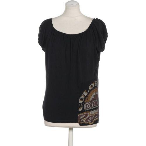 Replay Damen T-Shirt INT S