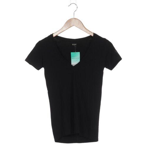 Replay Damen T-Shirt INT XS