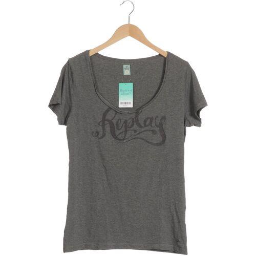 Replay Damen T-Shirt INT XL