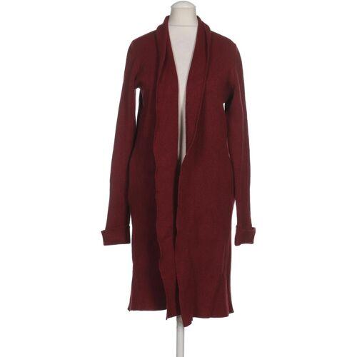 Reserved Damen Mantel pink kein Etikett INT S