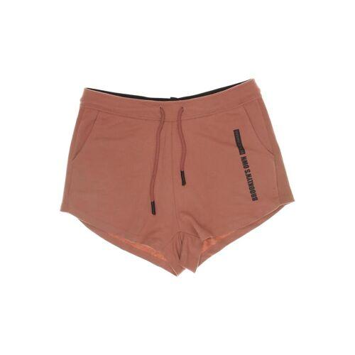 Rocawear Damen Shorts pink kein Etikett INT S