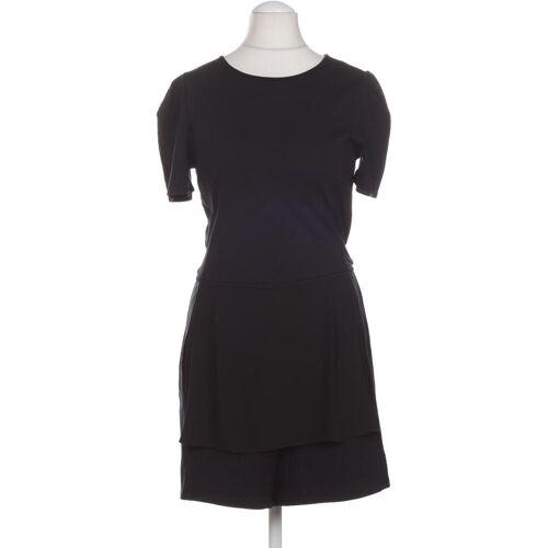 Stefanel Damen Jumpsuit/Overall blau kein Etikett DE 48
