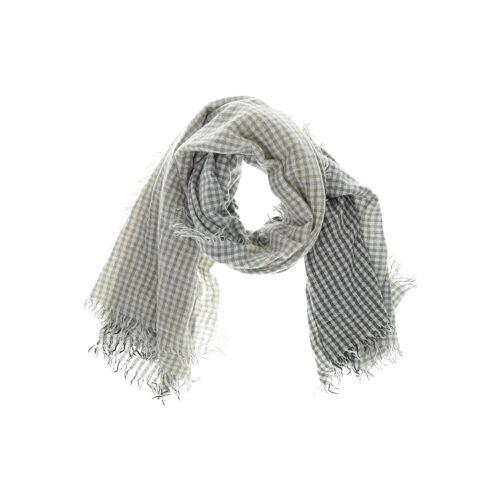 Stefanel Damen Schal grau kein Etikett