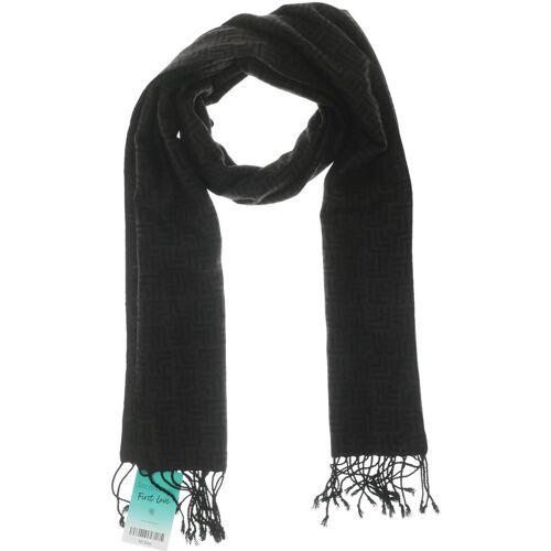Stefanel Damen Schal braun kein Etikett