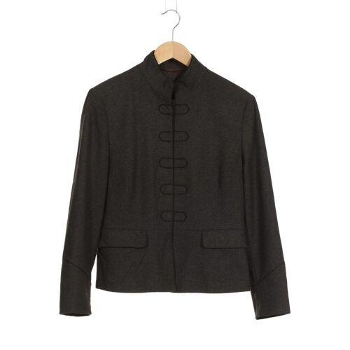 Steilmann Damen Jacke braun kein Etikett INT M