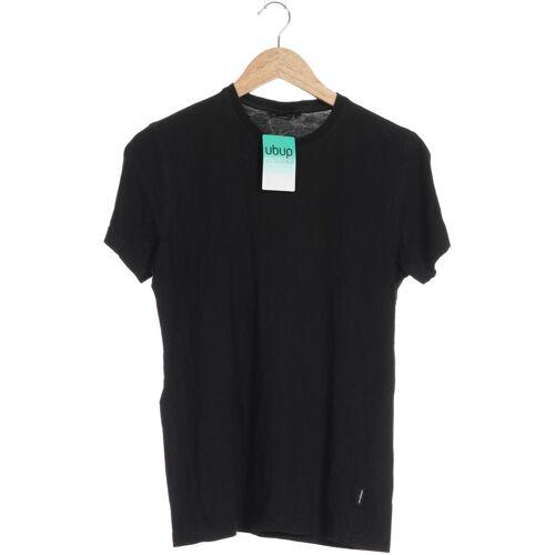 Strellson Damen T-Shirt INT S