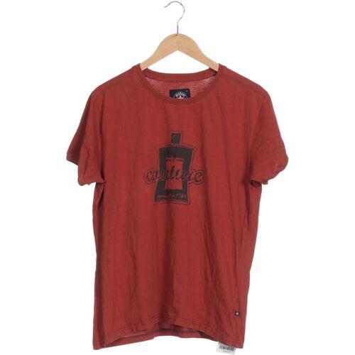 Strellson Damen T-Shirt INT M