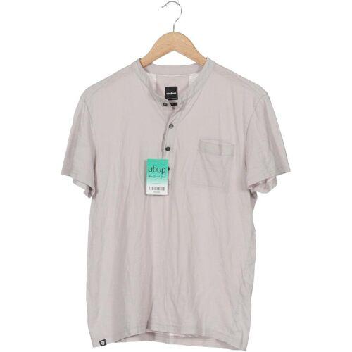 Strellson Damen T-Shirt INT XL
