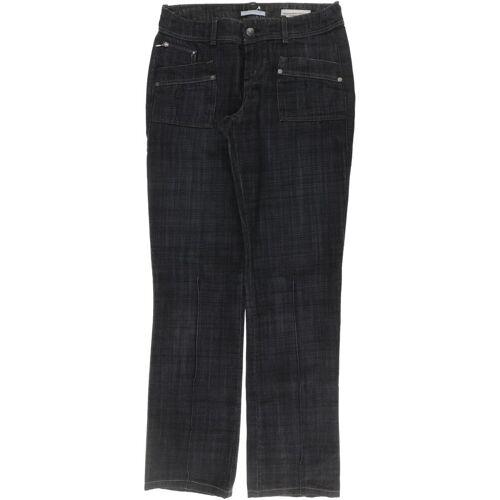 Strenesse Damen Jeans blau kein Etikett DE 36