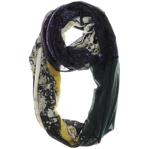 Strenesse Damen Schal grün kein Etikett