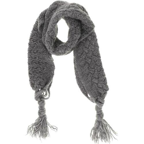 Strenesse Damen Schal grau kein Etikett