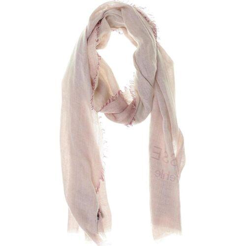 Strenesse Damen Schal pink kein Etikett