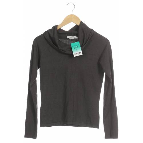 TURNOVER Damen Pullover grün kein Etikett INT M