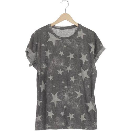 Twintip Damen T-Shirt grau kein Etikett INT L