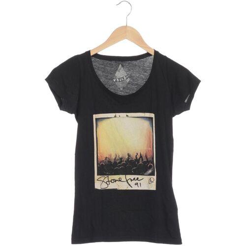 VOLCOM Damen T-Shirt INT XS