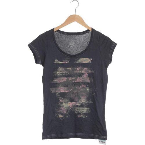 VOLCOM Damen T-Shirt INT S