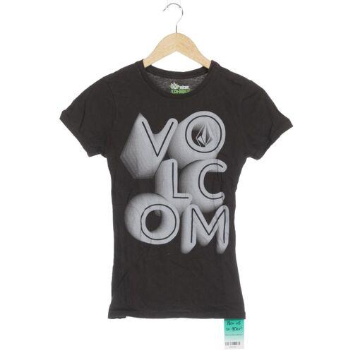 VOLCOM Damen T-Shirt INT M
