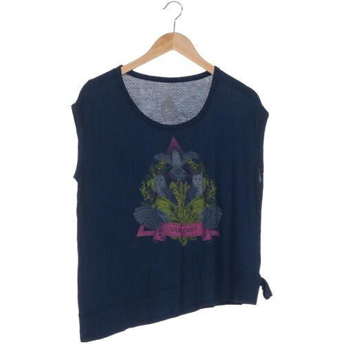 VOLCOM Damen T-Shirt INT L