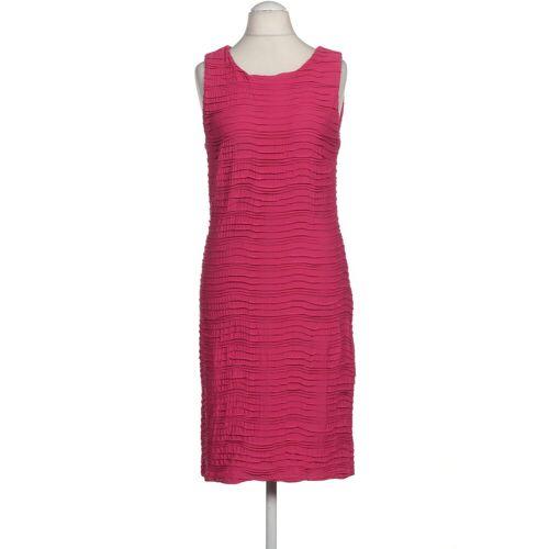 Vabeene Damen Kleid pink kein Etikett INT S