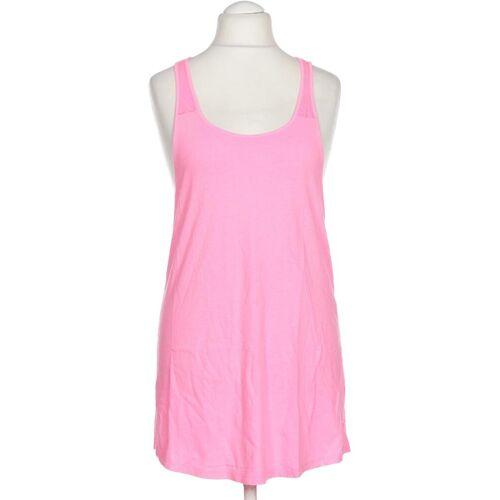 Victorias Secret Damen Top INT S pink