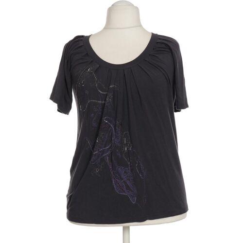 WE ARE REPLAY Damen T-Shirt INT XS