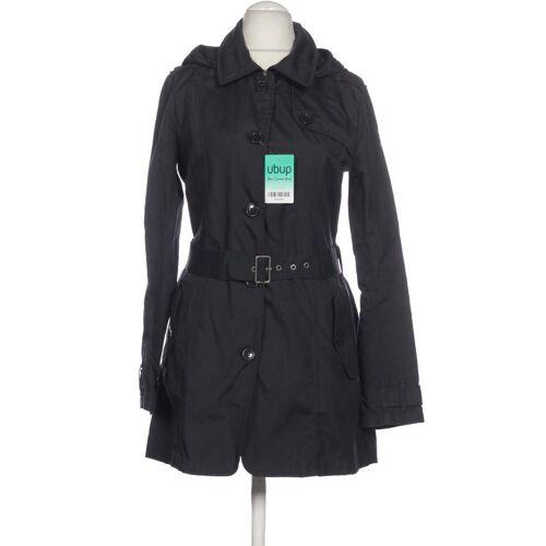 Woolrich Damen Mantel blau kein Etikett INT M