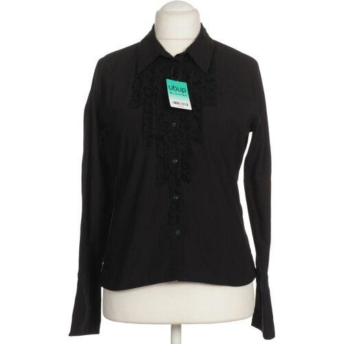 YANNICK Damen Bluse DE 42