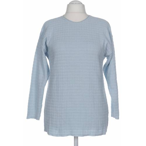 YANNICK Damen Pullover INT S