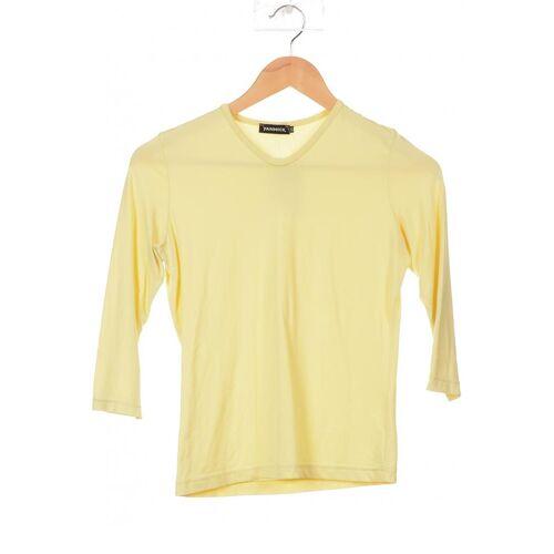 YANNICK Damen T-Shirt INT S
