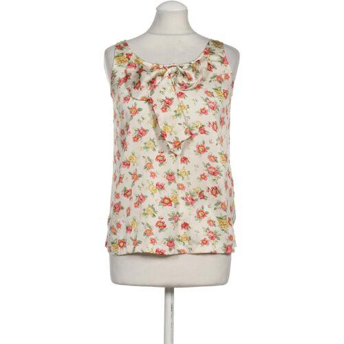 Yumi Damen Bluse rot kein Etikett EUR 38